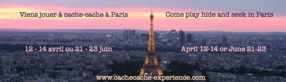 ParisSpringCCE2013